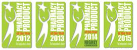 http://www.epaderm.cz/wp-content/uploads/2015/09/awards.png