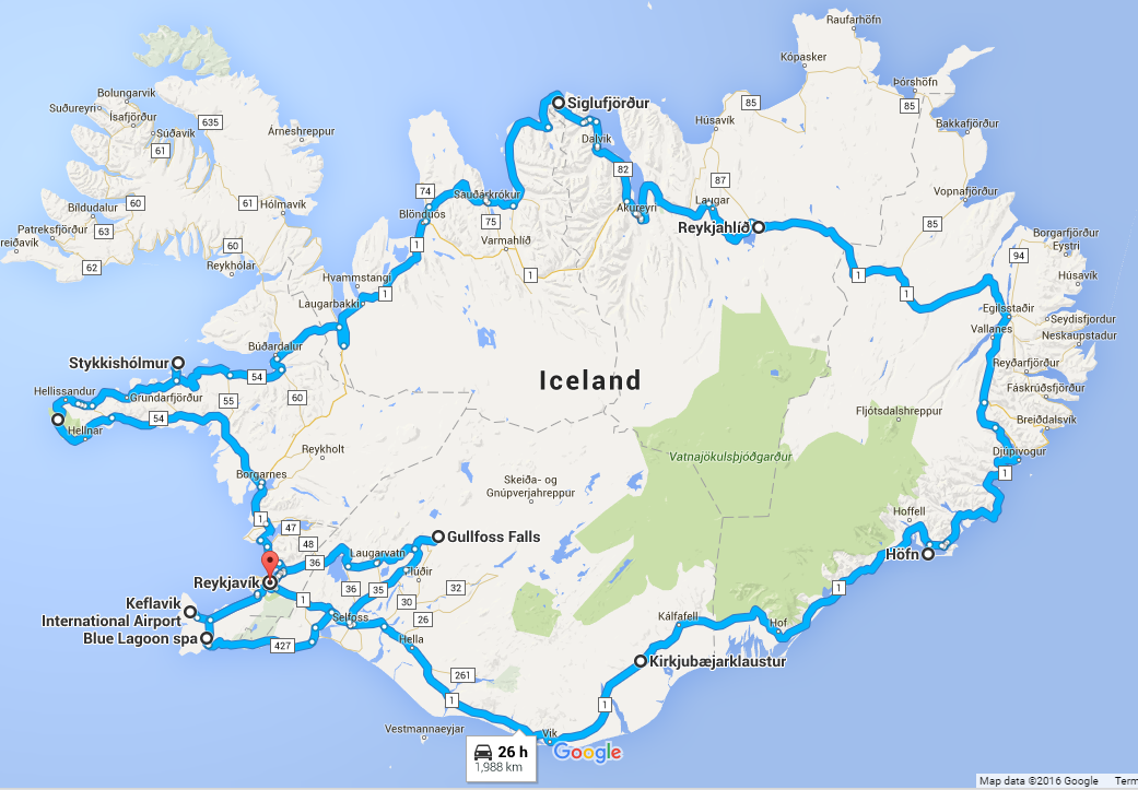 http://www.thezeal.net/wp-content/uploads/2016/05/iceland_ring_road_map.png