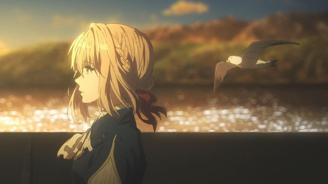 C:\Users\Scott PC 3\OneDrive\Documents\Pictures\Violet Evergarden 2.jpg