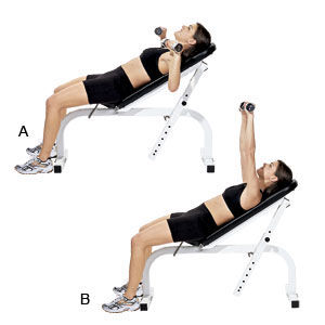 incline-dumbbell-press-_dumbell_workout_chest.jpg