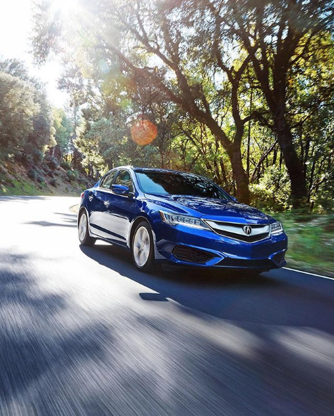 Acura Carland Summer Switch Service Event Coupons In Duluth Ga