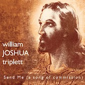 Send Me (A Song of Commission)
