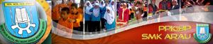 LINK BLOG PPKIBP SMK ARAU 2
