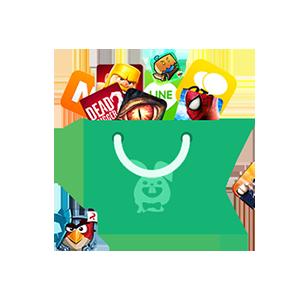 tutuapp android spotify premium