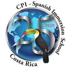 Image result for cpi costa rica