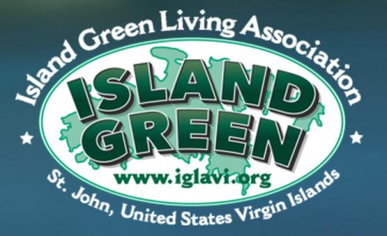 Green Villa Membership Questionnaire - Island Green Living