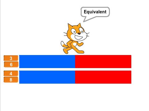 fraction comparer sample 1.png