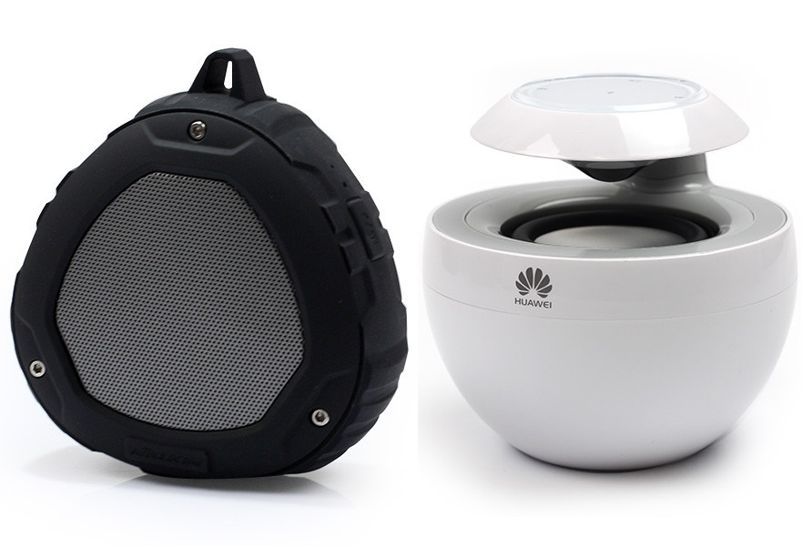 Bluetooth-hangszóró