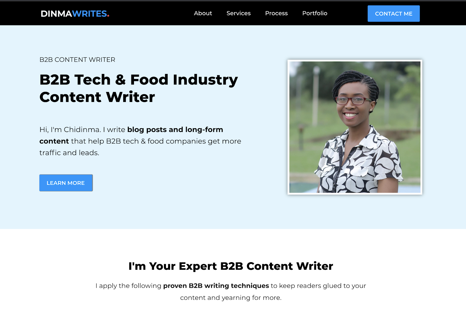 Top creative writing writer websites for university top blog post proofreading for hire for phd