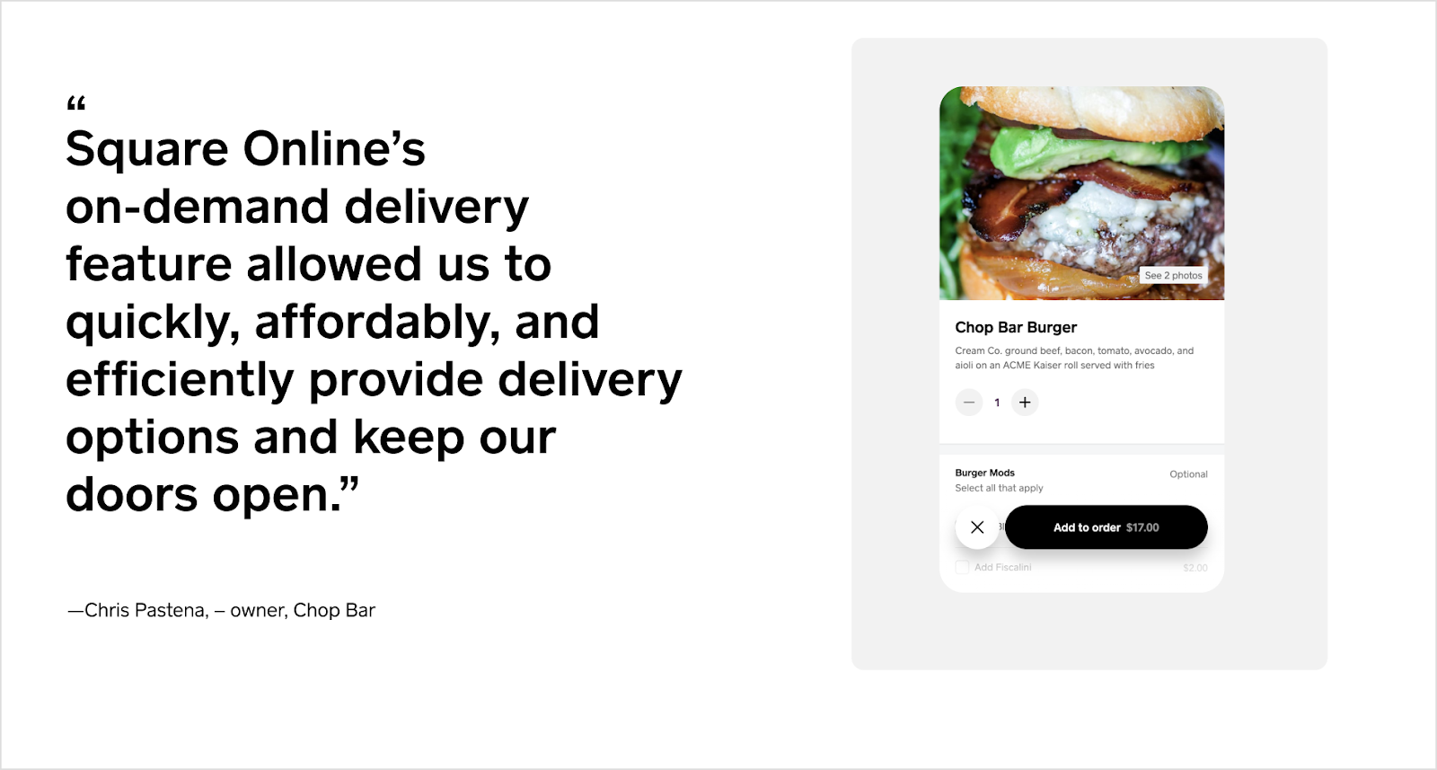 What Third-Party Food Delivery Is Really Costing Restaurants 3