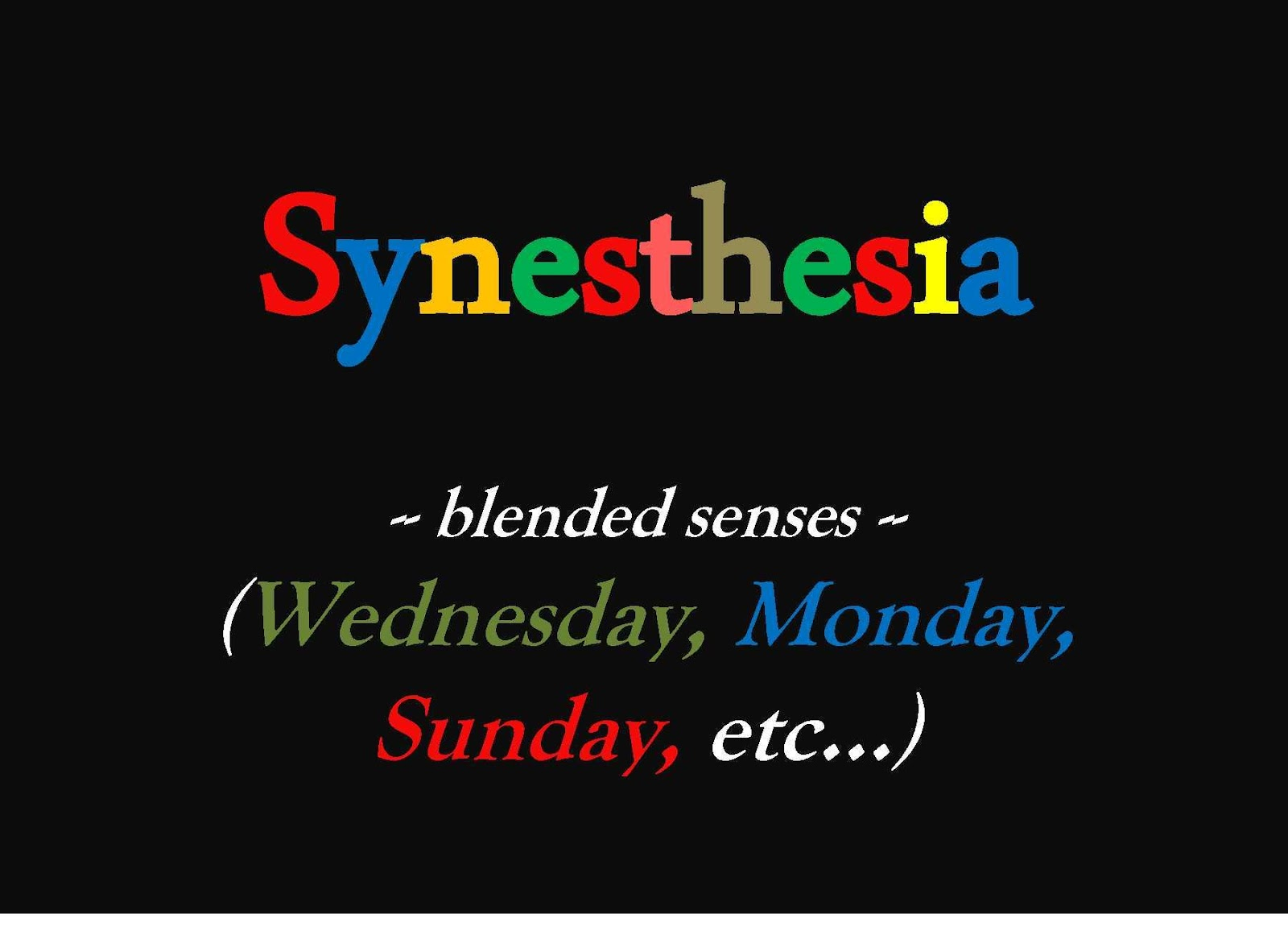 https://martyreepdotcom.files.wordpress.com/2015/07/synesthesia-picture-final.jpg