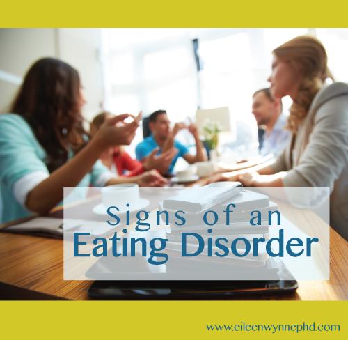 Eating-Disorder.png