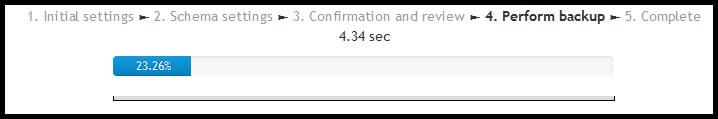 backup progress bar.jpg