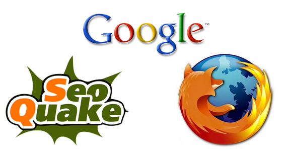 seo-quake-icon.jpg