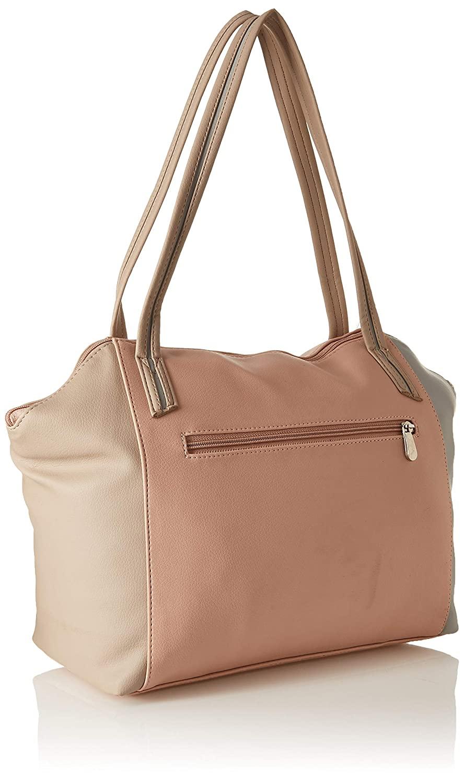 Baggit Handbags For Women