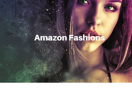 Amazon Fashions Up To 80% Off Amazon Prime Day Offers