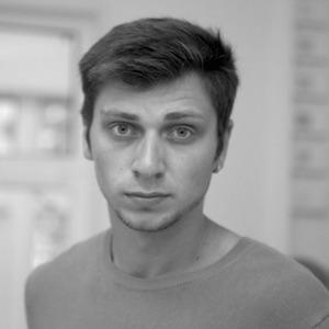 feryabnikov_643_bw.jpg