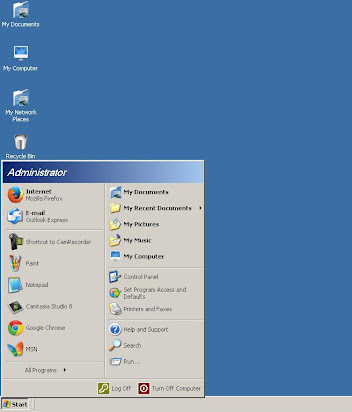 Softv92 Data Fax Modem Software