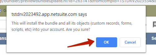 Users guide: OpenBOM for NetSuite – Documentation
