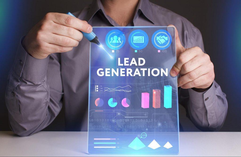lead generation.jpg