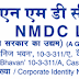 Issue of requirement of Storage License at the Loading Plants of the NMDC Ltd. in the State of Chhattisgarh