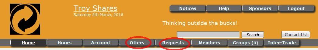 hourworldmenu-offers-requests.jpg