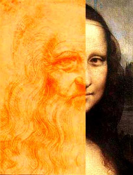 Ingenious inventions Leonardo Da Vinci 4