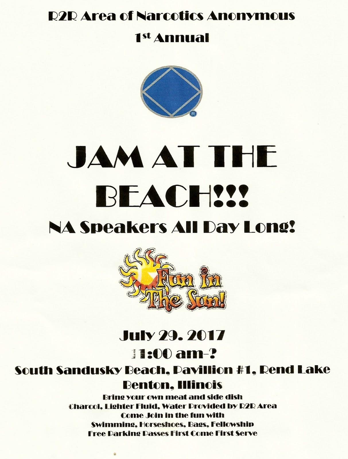 Beach Jam Flyer 5.3.17.jpg