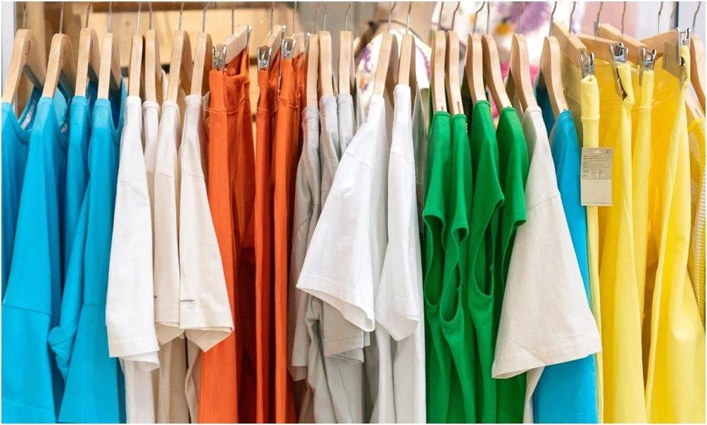 Kinh nghiệm bán quần áo trẻ em giá sỉ