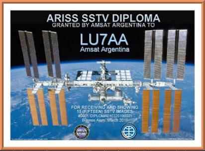 Award_ARISS_SSTV_help