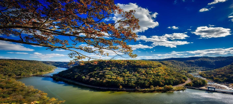 Homesteading in West Virginia