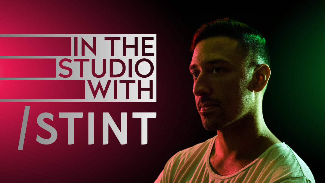 :In-the-studio-with-Stint-1080x608.png