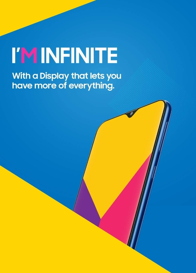 Samsung Galaxy M series price and launch date