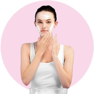 limpiador facial, cepillo sonico facial, cepillo facial limpieza,
