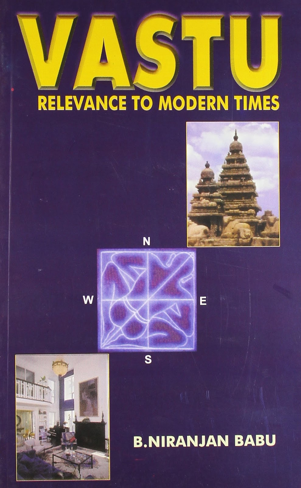 Vastu-Relevance-to-Modern-Times.jpg