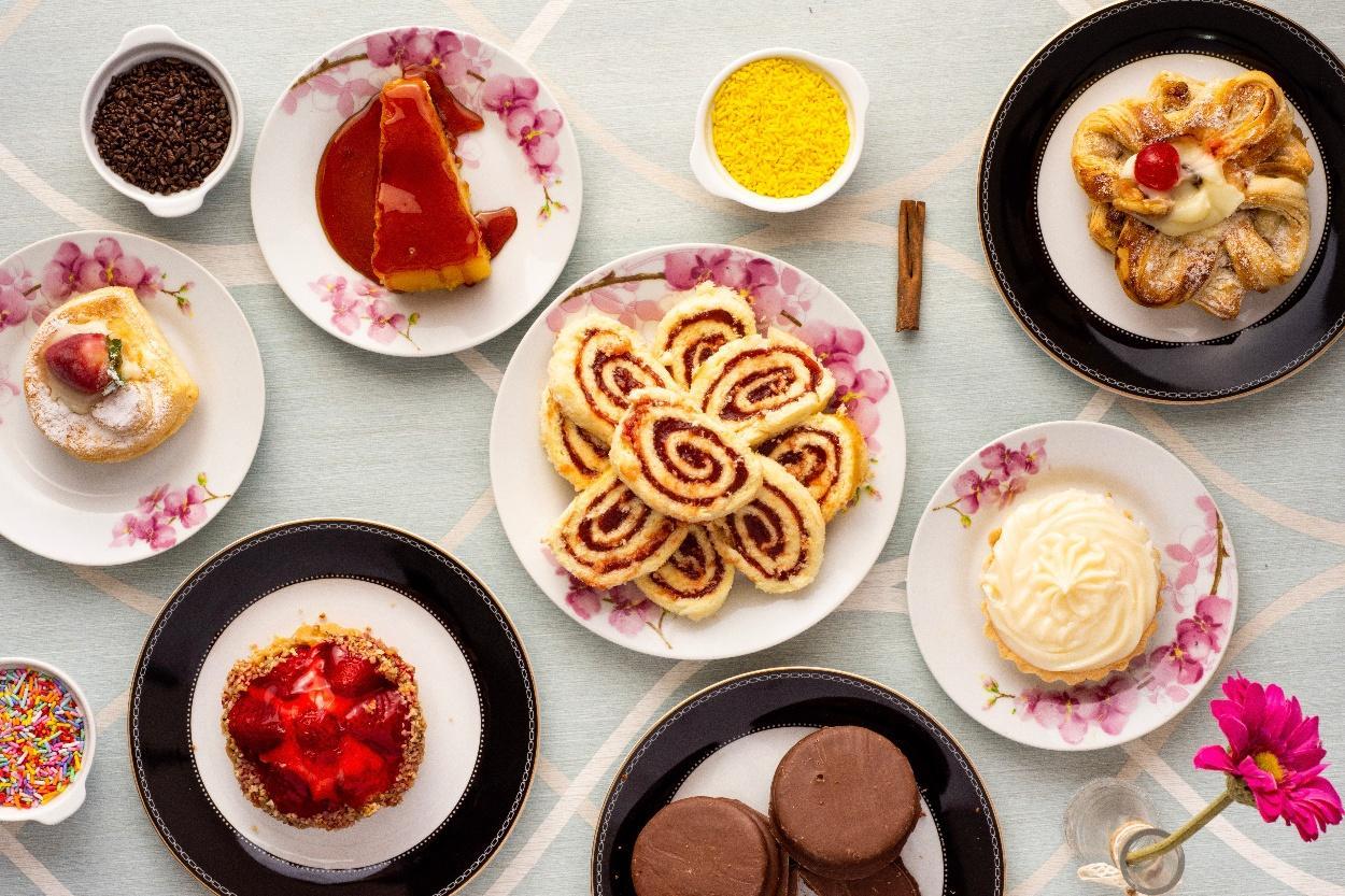 D:\KULINA\MEI\pict\cake-chocolate-cream-1448721 (1).jpg