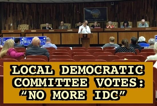 ROCKLAND-DEMS-VOTEIDC.jpg