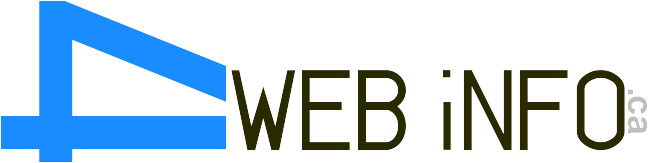 Ban-4WEB-iNFO-ca-A01.png