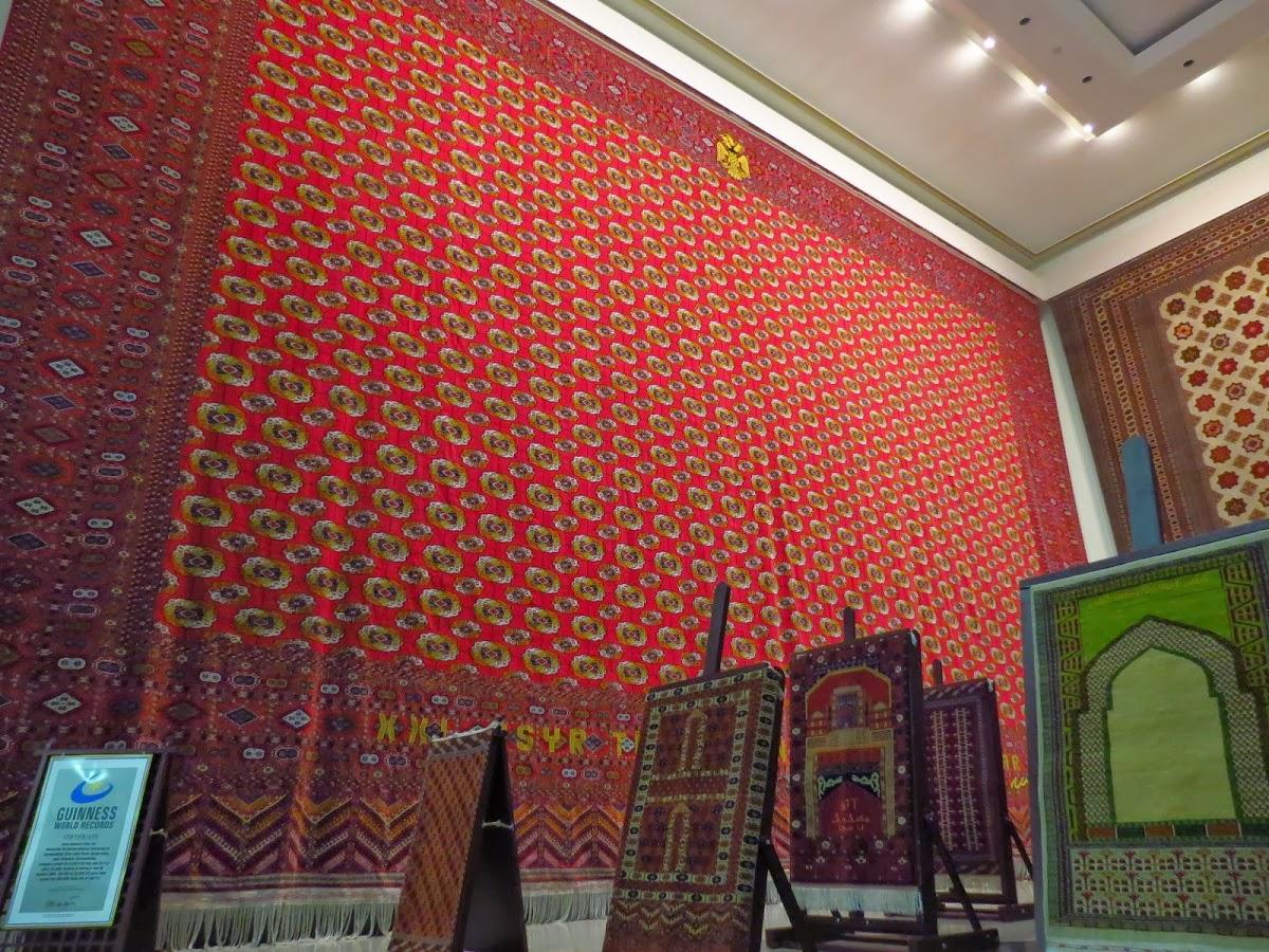 affordable handmade Persian rugs