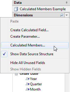 https://help.tableau.com/current/pro/desktop/en-us/Img/calc_field10.png