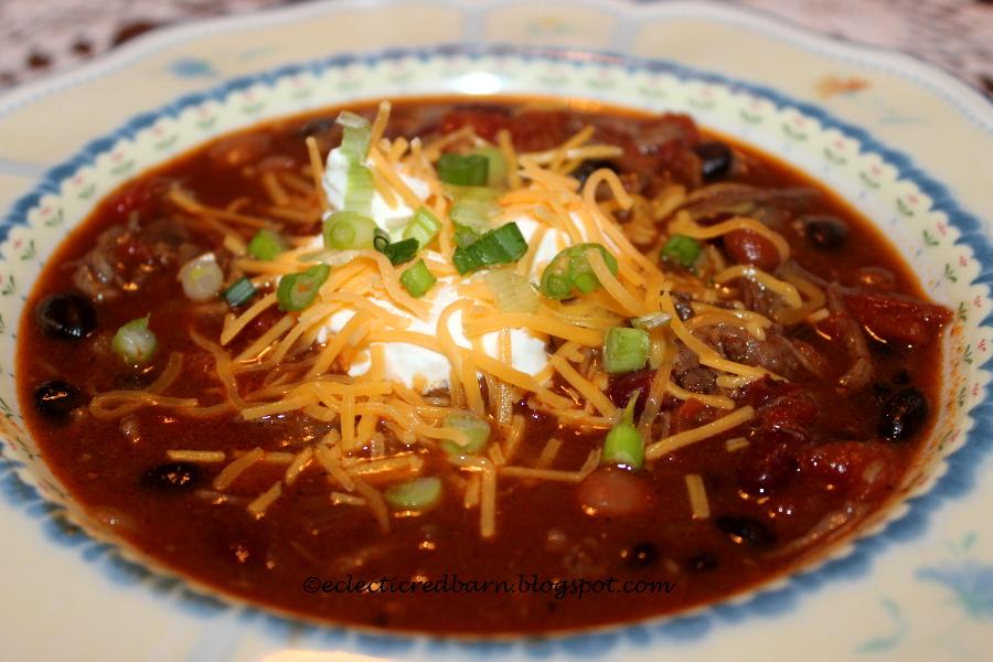 beef chili.JPG