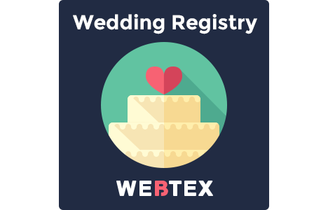 icon_wedding_registry_1.png
