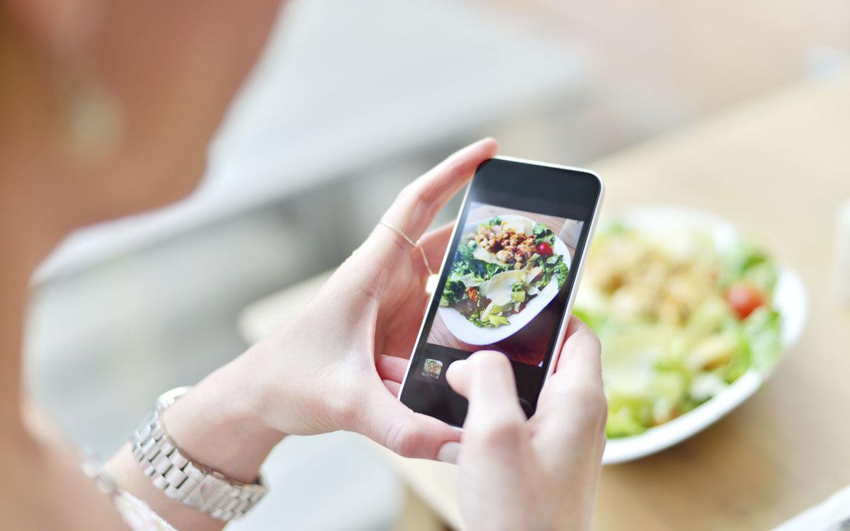 kerja part time di rumah chef online