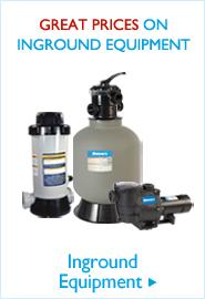 equipment-ig-equip_1.jpg