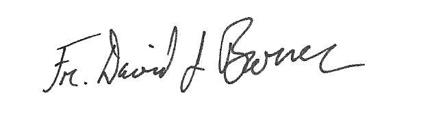Barnes Signature.jpg