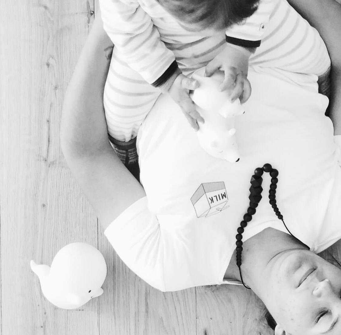 Pourquoi l'allaitement fait-il autant débat ?