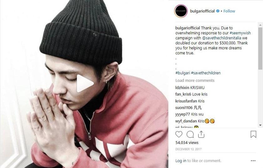 screencapture-instagram-p-BcnS4OKjlus-2018-09-26-13_32_12.jpg