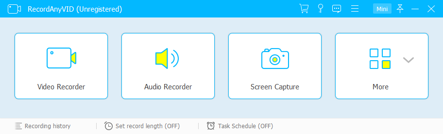 launch-screen-recorder