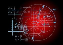 mathematics-111423__180.jpg