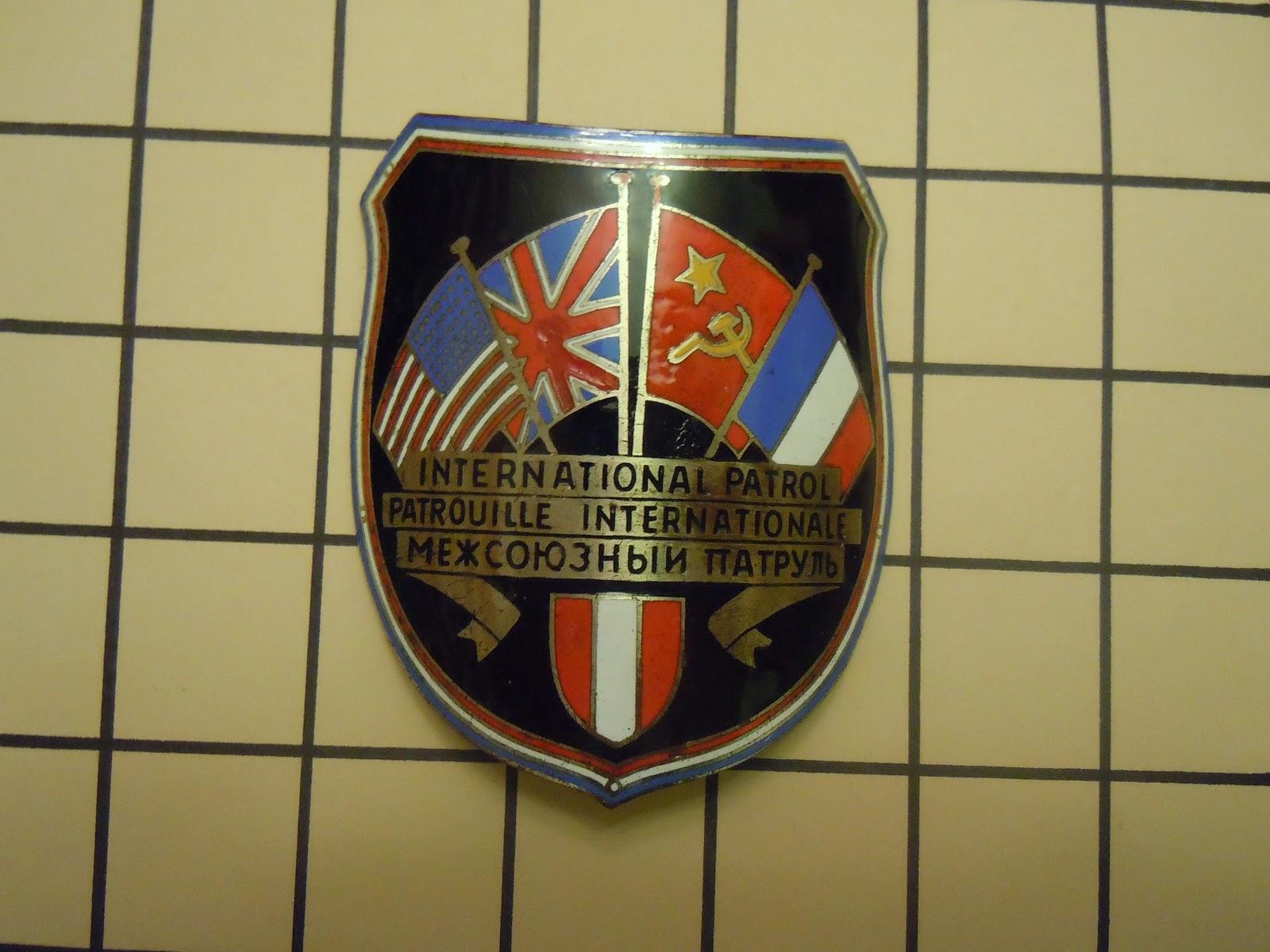military police part ii 010.JPG